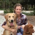 Top Notch Dog Care in Baldwin Park dog boarding & pet sitting