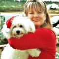 Little Puppy Hugs dog boarding & pet sitting