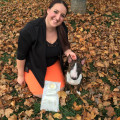 Finish First Dog Care & Training dog boarding & pet sitting