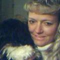 Mrs. Doubtfire's Pet Sitter Service dog boarding & pet sitting