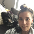 Jessica's DUMBO Dogs dog boarding & pet sitting