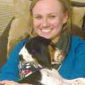 UES Dog Lover dog boarding & pet sitting