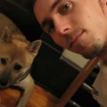 PQ Dogsitter Kyle K dog boarding & pet sitting