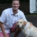 Keegan's LoDo Dog Care! dog boarding & pet sitting