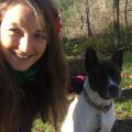 Tana's Dog Boarding in Loop dog boarding & pet sitting