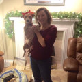Pitt Meadows Puppy Palace dog boarding & pet sitting