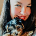 Pet Nanny Angie! (Downtown Redmond) dog boarding & pet sitting