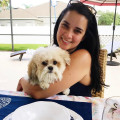 Your Fur Baby's Home Away From Home dog boarding & pet sitting