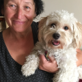 30+ years experienced dog lover! dog boarding & pet sitting