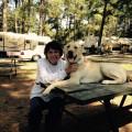 I Miss Having A Dog dog boarding & pet sitting
