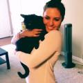 Christine's pet care dog boarding & pet sitting