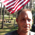 Casey- Zepyrhills, Florida dog boarding & pet sitting