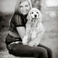 Jordyn's Dog Boarding and Walking dog boarding & pet sitting