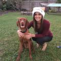 Alexis' Jax Beach Pet Sitting dog boarding & pet sitting