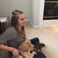 Christina's Dog Boarding dog boarding & pet sitting