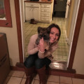 Katie's petKare dog boarding & pet sitting