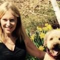 Westmount Home dog boarding & pet sitting