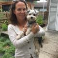 Experienced, Loving Pet Caregiver dog boarding & pet sitting