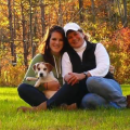 Sheri's dog walking dog boarding & pet sitting