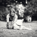 Vancouver's outdoor pack dog boarding & pet sitting
