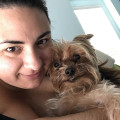 Christy's Furbaby sitting dog boarding & pet sitting