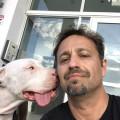 Frank's Pet Sitting dog boarding & pet sitting