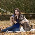 Faith's Playcare dog boarding & pet sitting