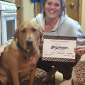 Bonnie's Dog Care in Anoka dog boarding & pet sitting