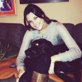 Madison's Doggy Care dog boarding & pet sitting