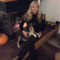 Colleen's Cuddles in Laguna Niguel dog boarding & pet sitting