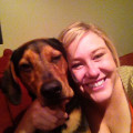 Steph & Daphne dog boarding & pet sitting