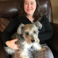 Christy's Caninary dog boarding & pet sitting