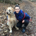 New Edinburgh Dog Sitter dog boarding & pet sitting