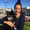 Nkolo@HeartWhisperer dog boarding & pet sitting