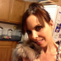 Lori's Loving Doggy Days in Auburn dog boarding & pet sitting