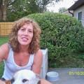 Eagle Creek & Downtown Pet Care dog boarding & pet sitting