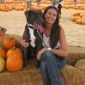 Home F/T!  Marana Red Carpet Vacay! dog boarding & pet sitting