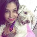 Carol pet care with love dog boarding & pet sitting