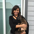 Care By Cristen Prov.12:10&27:23 dog boarding & pet sitting