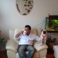 Dogs @ Ragu's dog boarding & pet sitting