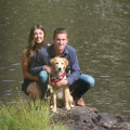 Ryan & Anne's Centretown boarding dog boarding & pet sitting