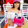 Trishala's Dog Boarding dog boarding & pet sitting