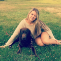 Safe and happy vacay's with Manue dog boarding & pet sitting