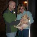 Scott in Post Falls dog boarding & pet sitting