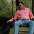 BelleShain Kennels dog boarding & pet sitting