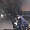 ChungHon Wong dog boarding & pet sitting