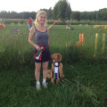 Jill's Kanata Dog Care dog boarding & pet sitting