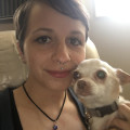 Lindsay's Lovable Dog Paradise dog boarding & pet sitting