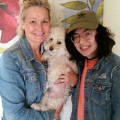 Dream Pawz - Loving 1 Pup at a Time dog boarding & pet sitting