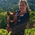The Orinda Dog Nanny dog boarding & pet sitting